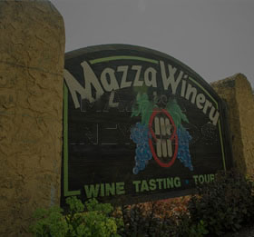 Button Preview of Mazza Vineyards