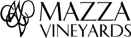EnjoyMazza Winery Logo