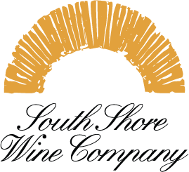 Mazza Chautauqua Cellars Winery Logo