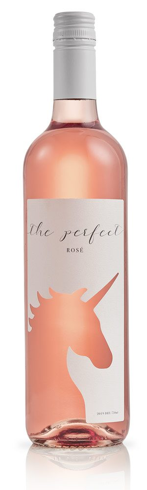 The Perfect Rosé